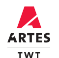 Artes TWT sa