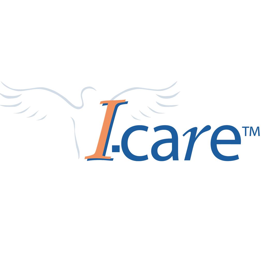 I-care Group