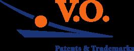 V.O. Patents & Trademarks