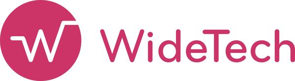 WideTech