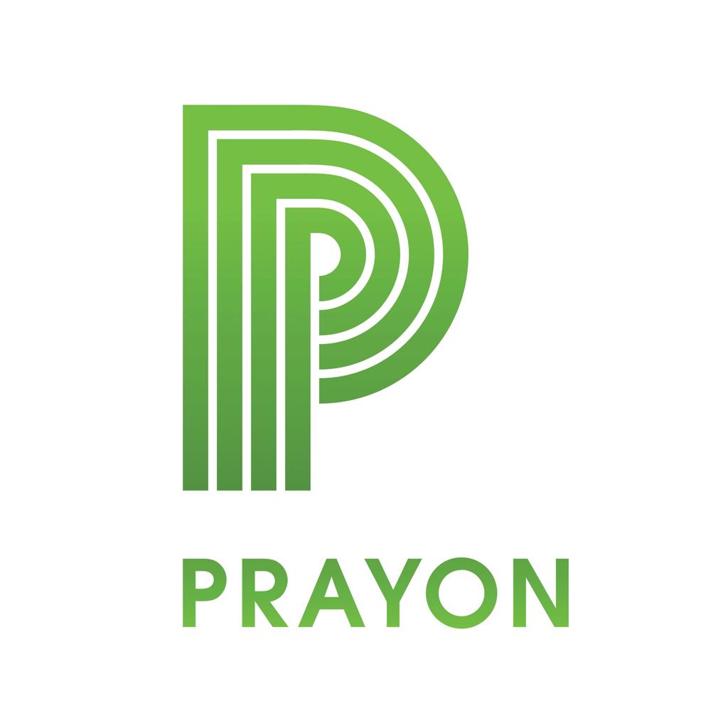 Prayon s.a.