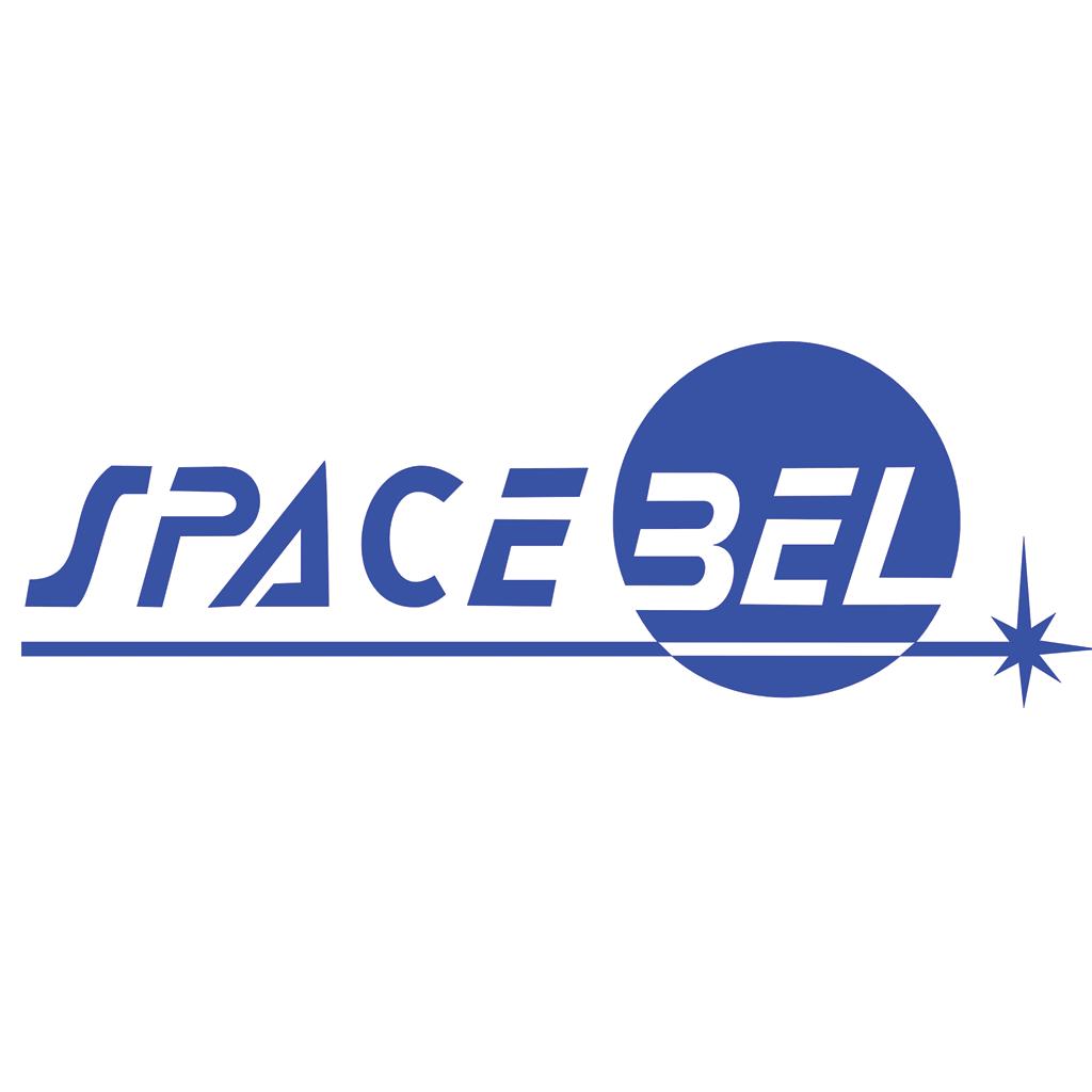 Spacebel