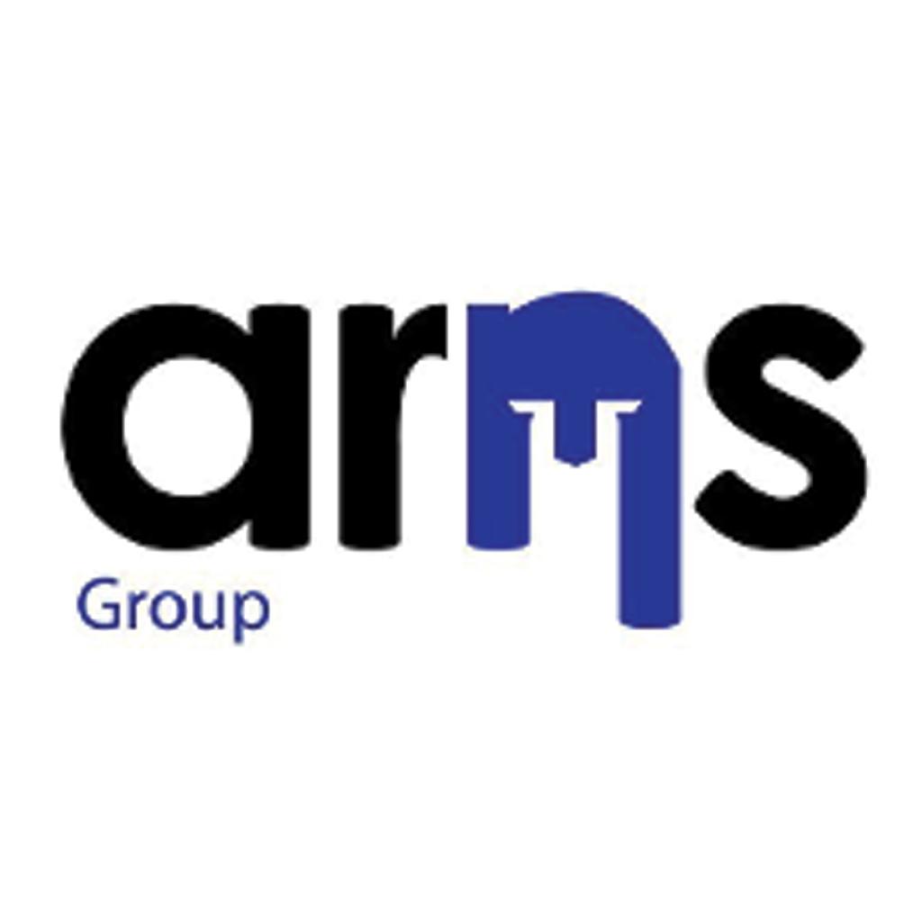 Arhs Developments Luxembourg