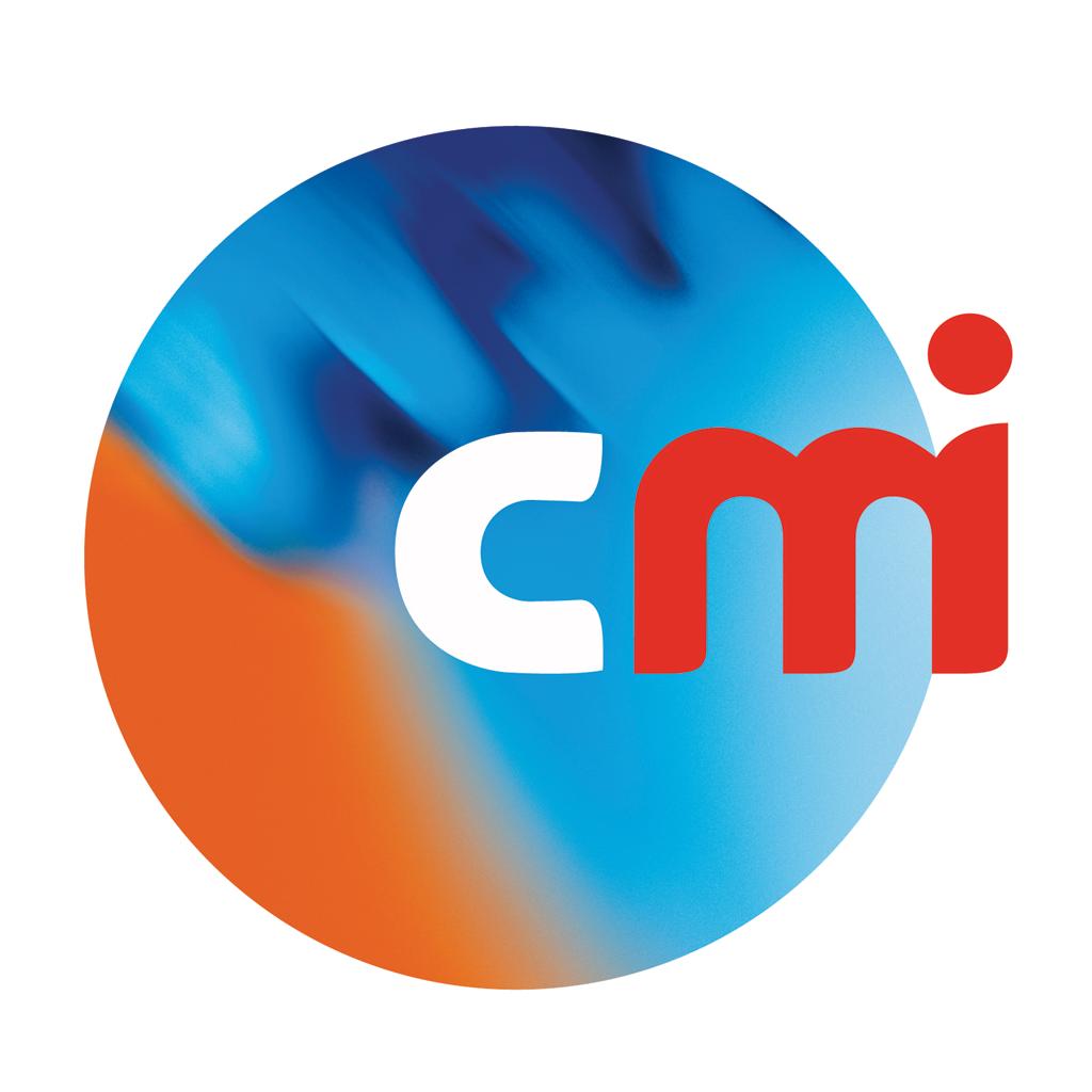 CMI SA