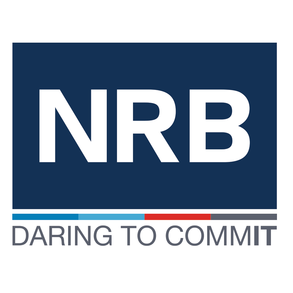 NRB S.A.