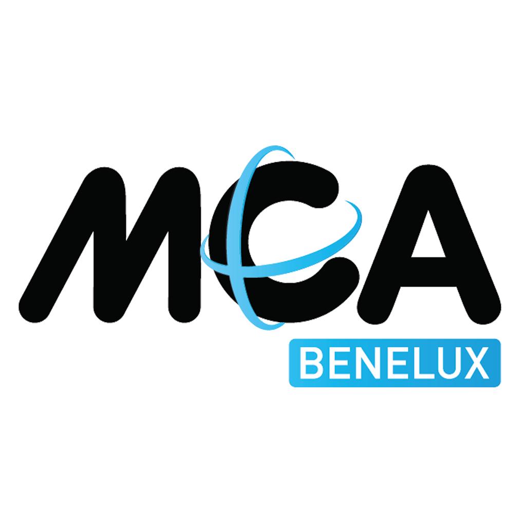 MCA Benelux