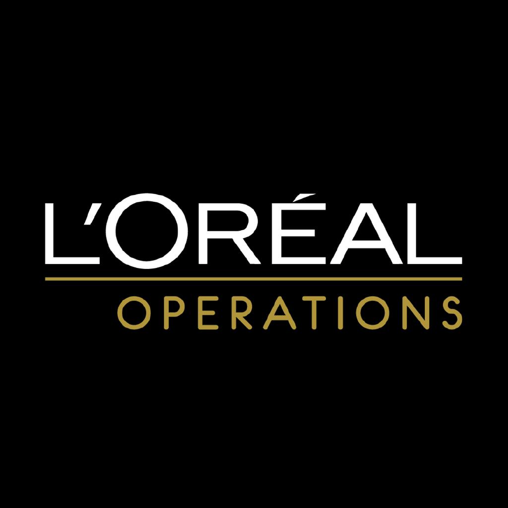 L'Oréal Libramont s.a.