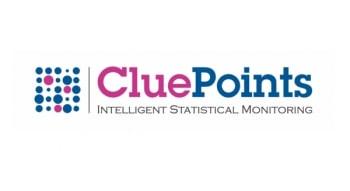 CluePoints SA