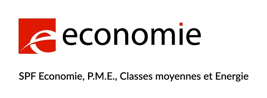 SPF Economie, P.M.E., Classes moyennes et Energie