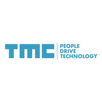 TMC Science and Technology