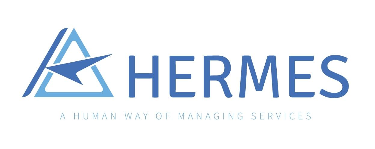 ECS Hermès SA