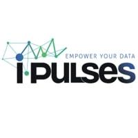 I-PULSES