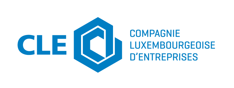 Compagnie Luxembourgeoise d'Entreprises SA (CLE)